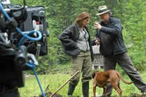 Alpensaga beim Bergfilmfestival Salzburg