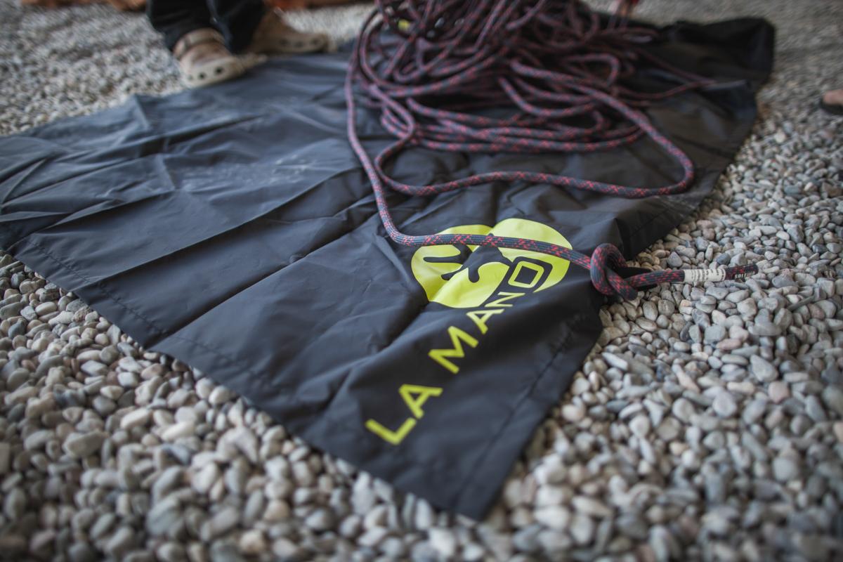 Komplette Kletterausrüstung Preis : Serie von der wand zum fels teil kletterausrüstung