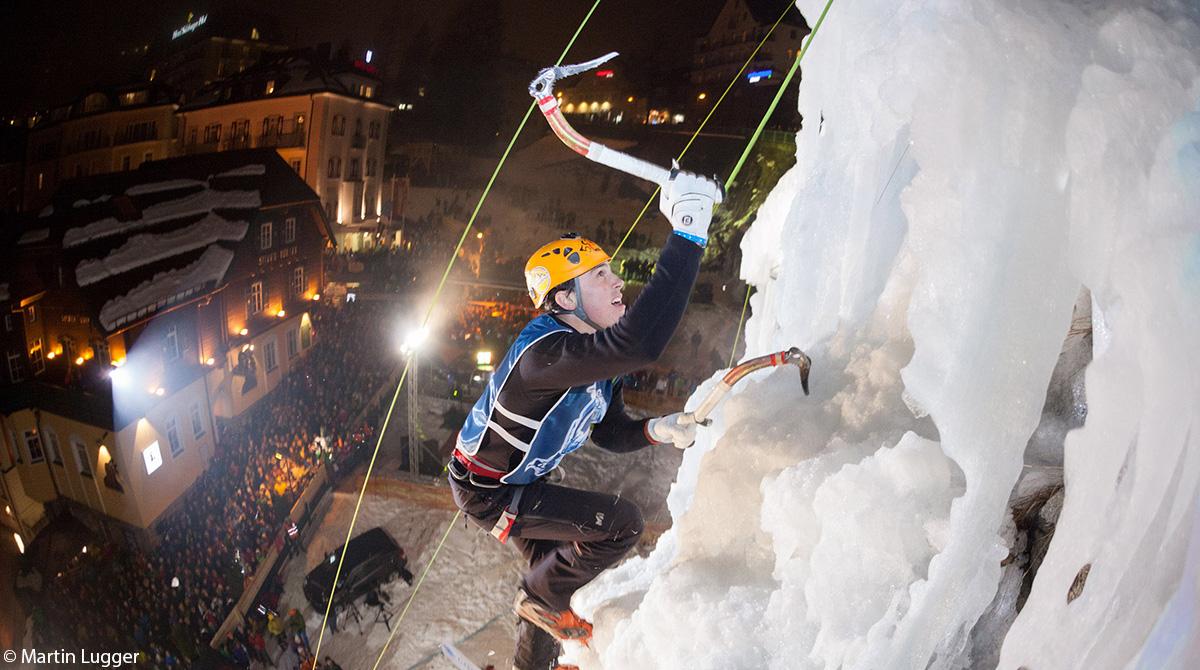 Kletterausrüstung Salzburg : Gc az city climb iii neutor traditional cache in salzburg