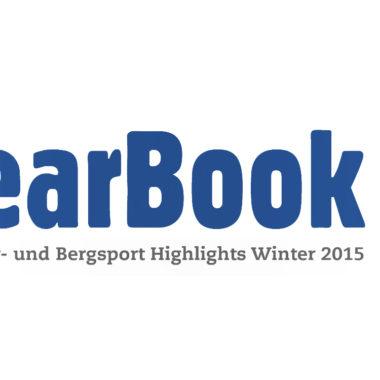 GearBook-Headerbild