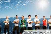 Racing-Team-von-Hagan