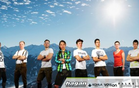 Racing-Team-von-Hagan