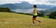 Traunsee Bergmarathon 2015