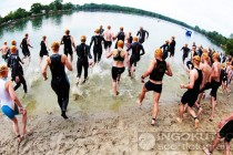 Triathlon Bayern Ingolstadt