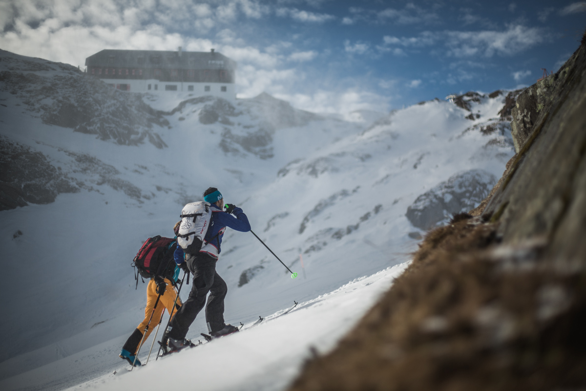 skitouren-gehen-kitzsteinhorn