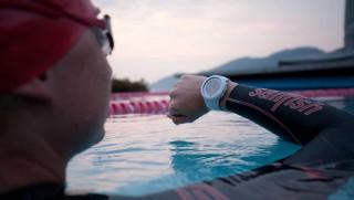 suunto-ambit-schwimmen