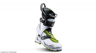 Hagan Core Skitourenschuh
