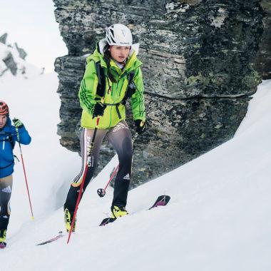 Michi-Essl-Skitourengehen