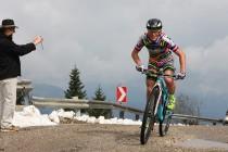 Alpin Triathlon Niederoesterreich