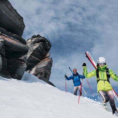 Skitourengehen-Michaela-Essl