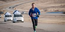 Sieger World Run