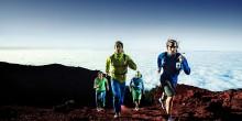 Dynafit Trailrunning Bekleidung