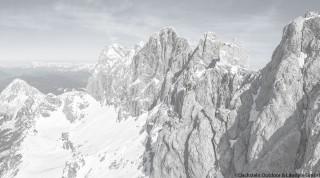 Traumprojekte am Dachstein