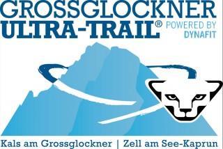 20141216_dyn_logo_grossglockner_ultratrail_logo_FINAL