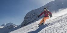 2015-02-27-Skigebieter-Kitzstienhorn-Marlene-Lumpi-38