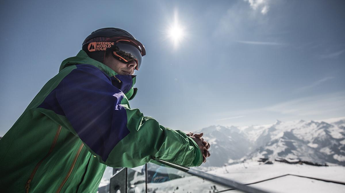 Top-Mountain-Star-Obergurgl
