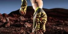 Dynafit-Felines-Trailrunning-Schuh
