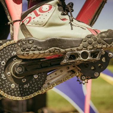 EGO-Kit-am-Mountainbike