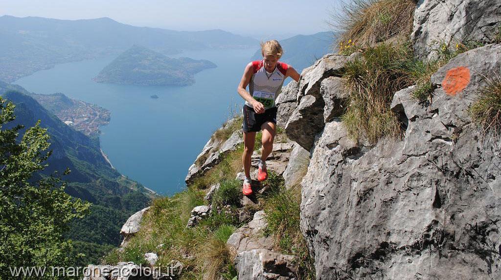 Philipp-Brugger-Salomon-Running