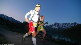 Pitztal-Glacier-Trail