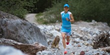 Sabine-Kozak-Salomon-Running-Team