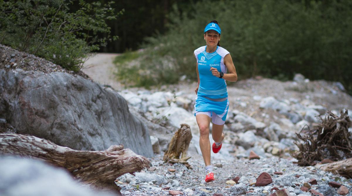 Sabine-Kozak-Salomon-Running-Team