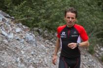 Salomon-Athlet-Robert-Stark