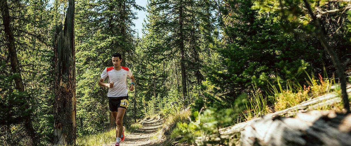 Salomon-Running-Tour-Oesterreich
