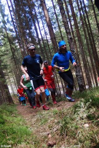Test-Lauf-im-Wald