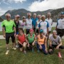 Laufcamp Achensee bei Sportalpen