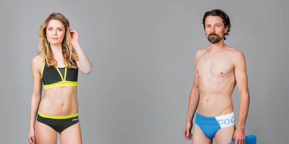 Badebekleidung-Triathleten-Cocoon