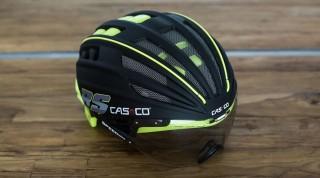 Casco-Radhelm-Speedairo-RS
