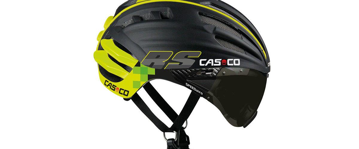 Casco-Speedairo-RS-Radhelm