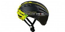 Casco-Speedairo-RS-Radhelm