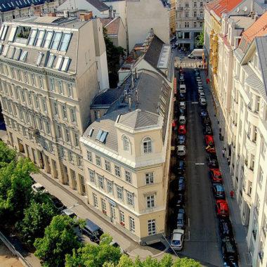 Citytrails Österreich
