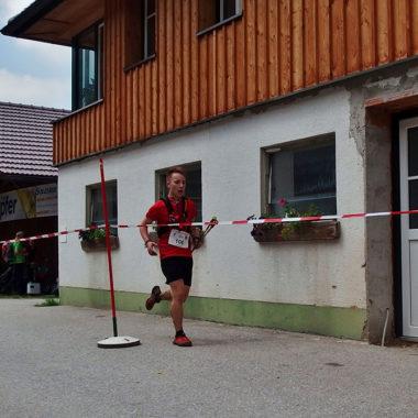 Trailhero Moritz Mayr