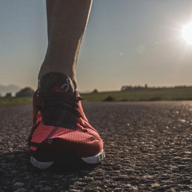 Running-Schuhe-getestet-On-Cloud