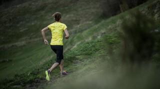 Sibylle-Laufschuh-Test-Asics Runnegade