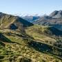 Weitwanderweg-Kitzbueheler-Alpen