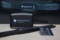 Vital Monitor Bild
