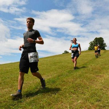 Bergmarathon-Dynafit-2015