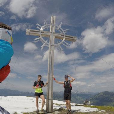 Gipfel-KAT-Walk