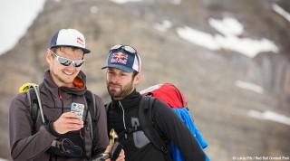 Guschlbauer-Red-Bull-X-Alps