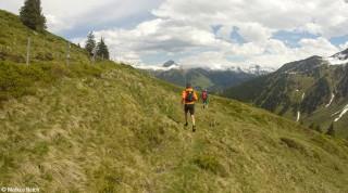Laufstrecke-KAT-Walk