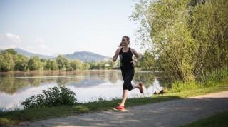 Natural Running Laufschuh
