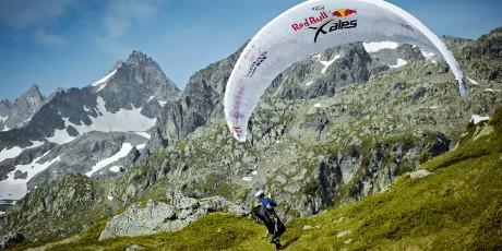 Red-Bull-X-Alps-Gewinnspiel-Salewa