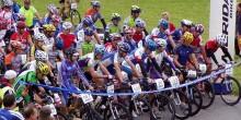 Rennradrennen-Zwoelferhorn-St.-Gilgen