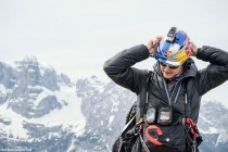 Salewa-X-Alps-Athlet
