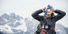 Salewa-X-Alps-Athlet