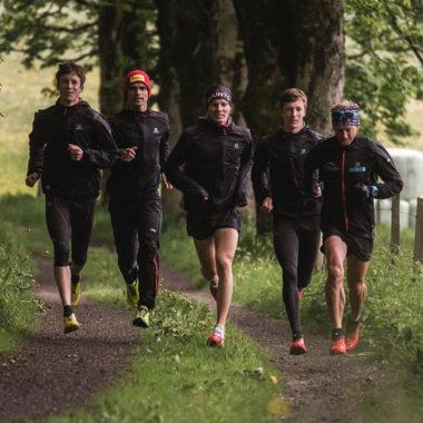 Salomon-Running-Team-Laeufer
